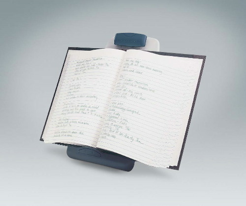 C5_62058-Kensington_InSight_Adjustable_Copyholder7.JPG&width=140&height=250