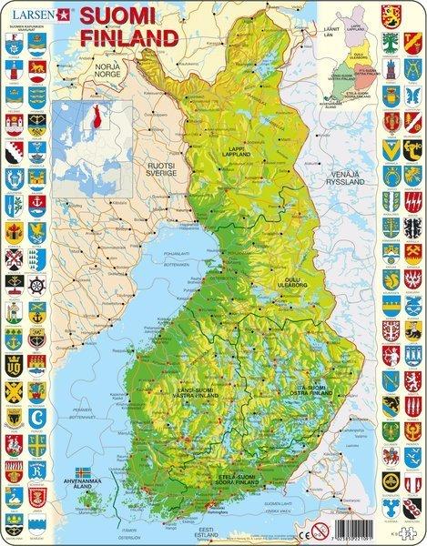 Koko Suomen Kartta 1939 Movies Online Kasinopelit Oikealla