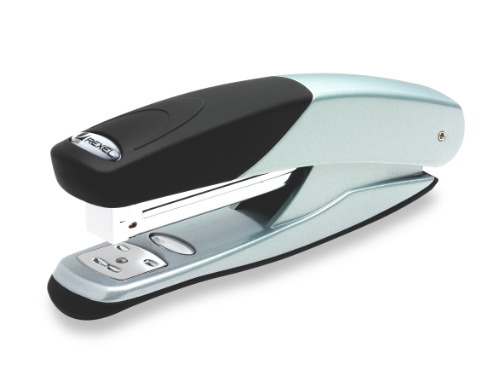 ch1_2101202-Rexel_Torador_Full_Strip_Premium_Stapler6.JPG&width=280&height=500