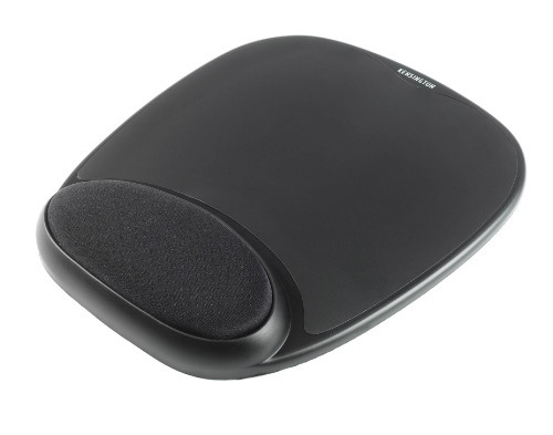 sDP_62384-Kensington_Entry_Level_Gel_Mousepad3.JPG&width=140&height=250
