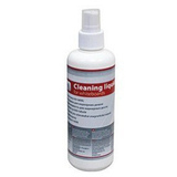 Super BoardCleaner 200 ml